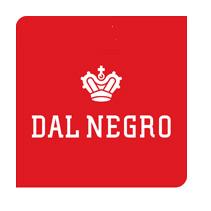 dalnegro-giannakouras
