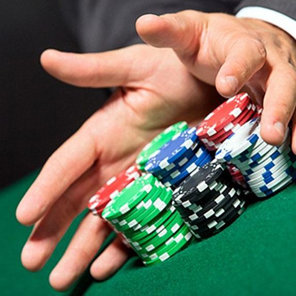 Μάρκες Καζίνο